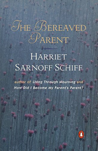Image for The Bereaved Parent