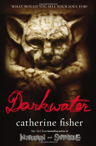 Image for Darkwater