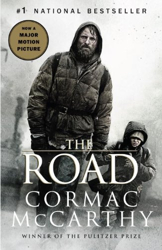 Image for The Road (Movie Tie-in Edition 2009) (Vintage International)