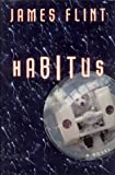 Image for Habitus: A Novel