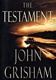 Image for The Testament: A Novel
