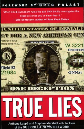 Image for True Lies
