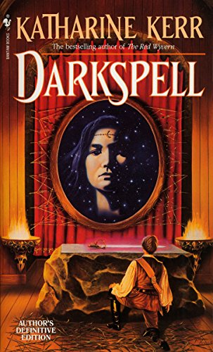 Image for Darkspell (Deverry Series, Book Two)