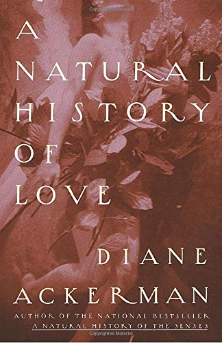 Image for A Natural History Of Love