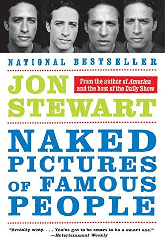 Image for Naked Pictures of Famous People