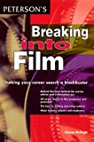 Image for Breaking into Film