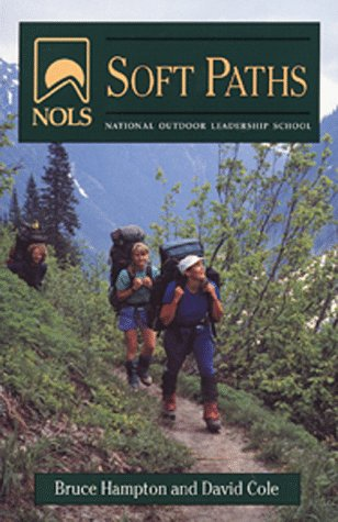 Image for NOLS Soft Paths: Revised (NOLS Library)