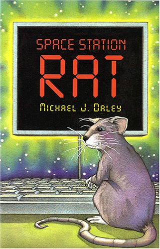 Image for Space Station Rat