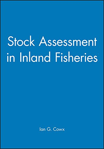 "Image for Stock Assessment in Inland Fisheries (""Fishing News"" Books)"