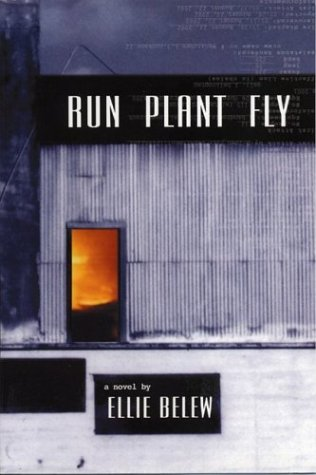 Image for Run Plant Fly