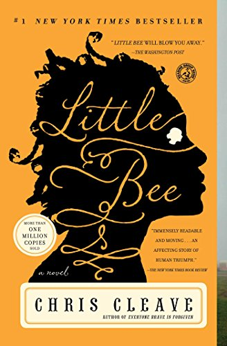 Image for Little Bee: A Novel