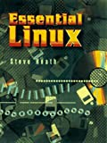 Image for Essential Linux