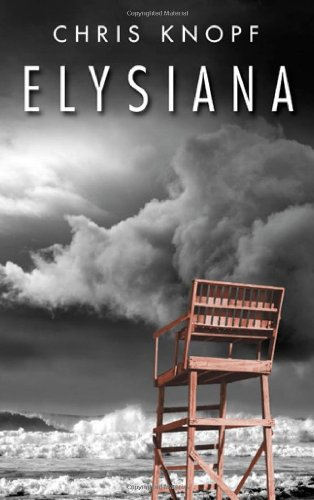 Image for Elysiana