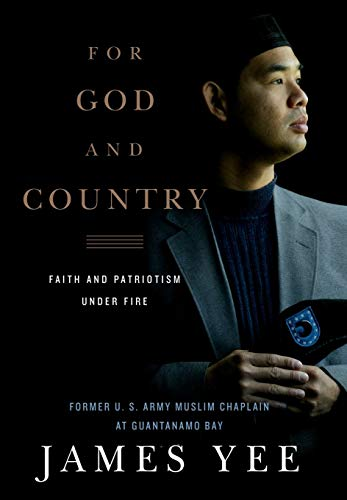 Image for For God and Country: Faith and Patriotism Under Fire