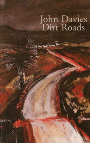 Image for Dirt Roads