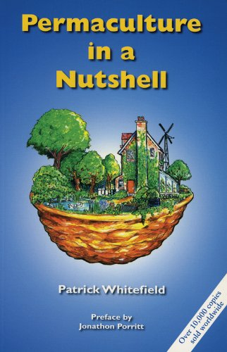 Image for Permaculture in a Nutshell, 3rd Edition