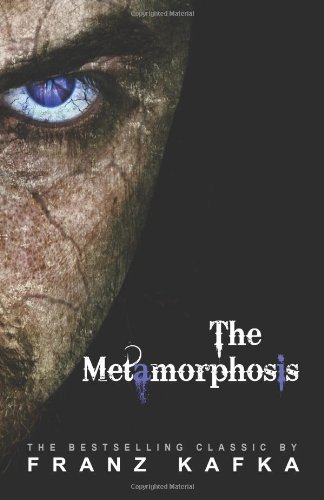 Image for The Metamorphosis
