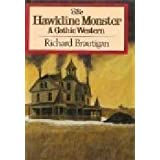 Image for The Hawkline Monster: A Gothic Western