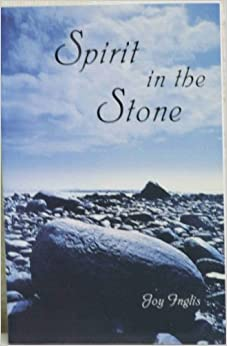Image for Spirit in the stone