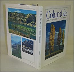 Image for Columbia, Great River of the West