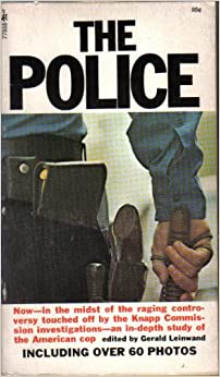 Image for The Police