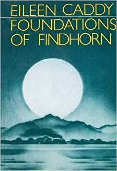 Image for Foundations of Findhorn