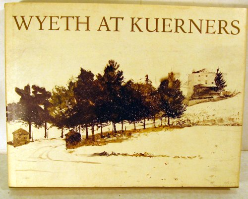 Image for Wyeth at Kuerners