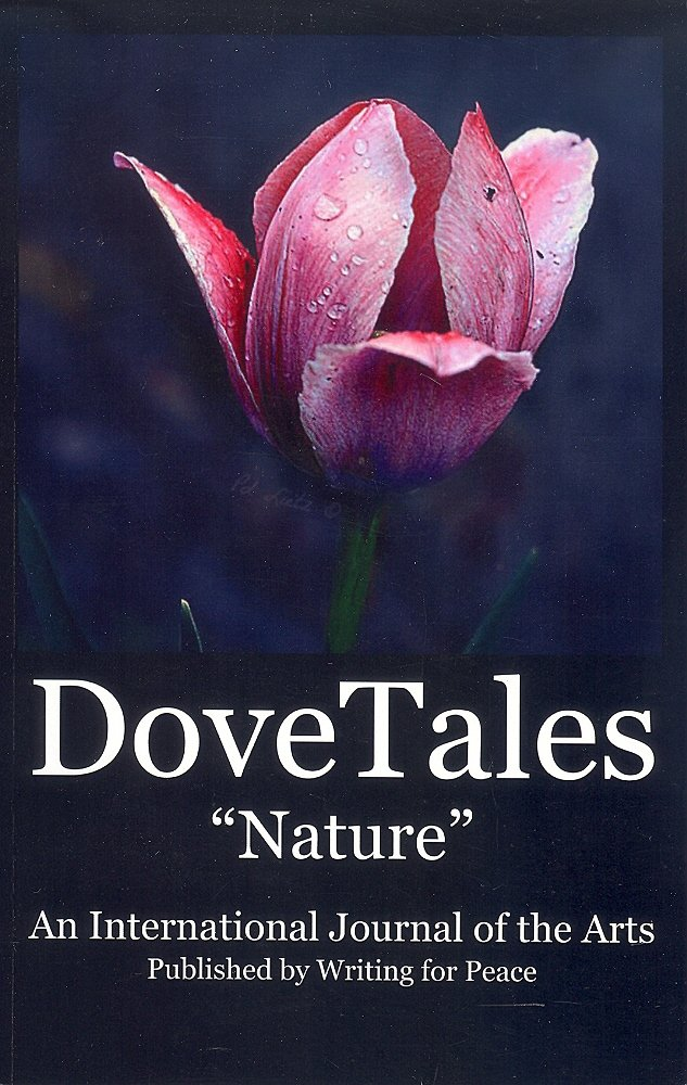 "Image for DoveTales ""Nature"