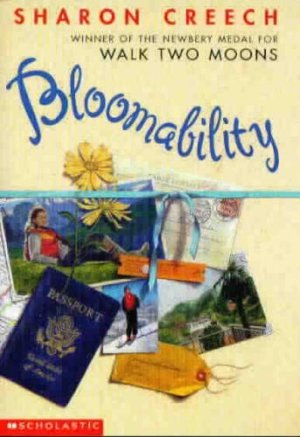Image for Bloomability