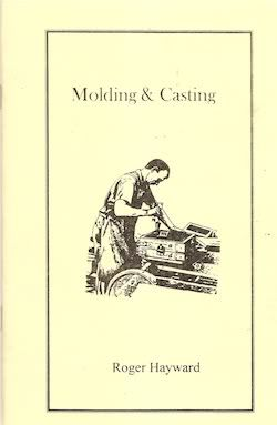 Image for Molding & Casting