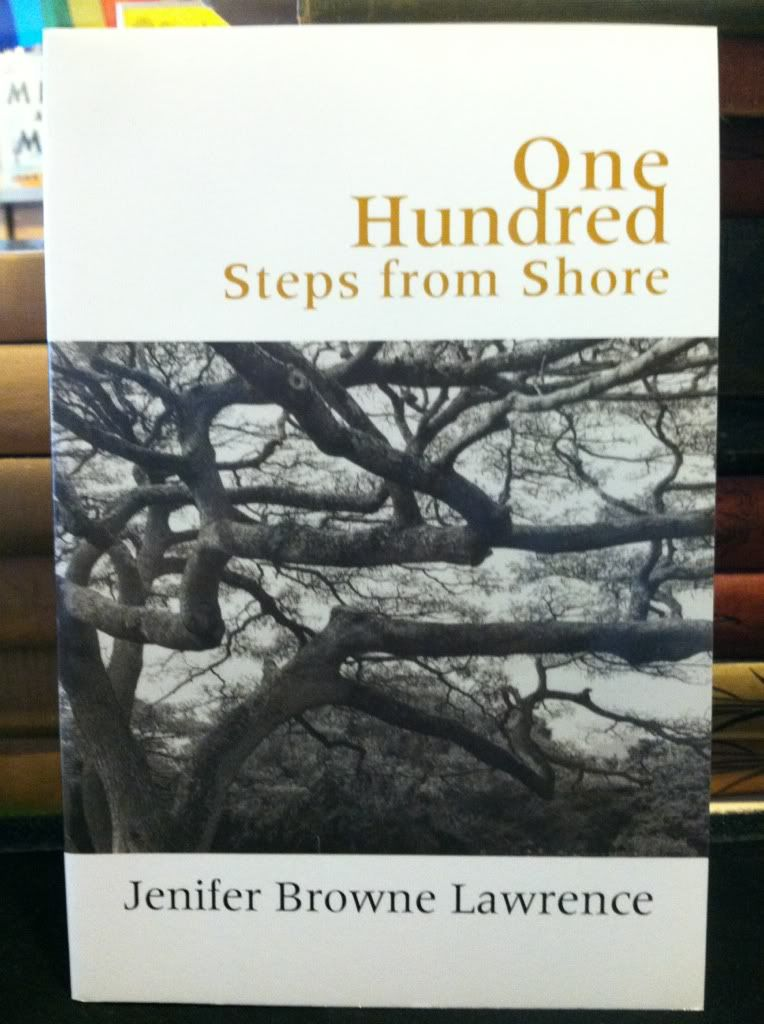 Image for One Hundred Steps from Shore