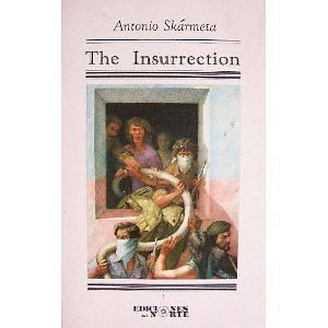 Image for The Insurrection